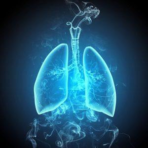 孕妇可以用肺癌药阿法替尼吗?