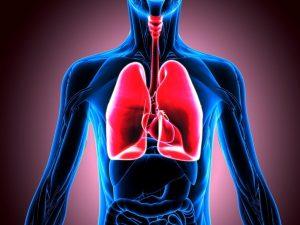肺鳞癌二线治疗就选择阿法替尼