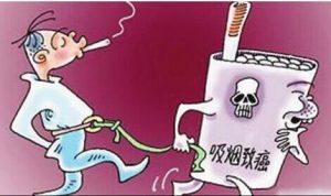 阿法替尼一线治疗肺癌