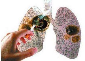 关于治疗肺癌药物阿法替尼药效及药代动力学