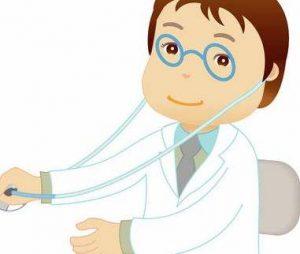 阿法替尼治疗肺腺癌的不良反应分析